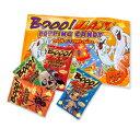 【ハロウィン最終セール】ハロウィンお菓子 ポッピングキャンディ ミックスバッグ 大袋 約100個入り