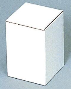 箱組立HEIKOシモジマフリーボックスF-54(10枚入り)ラッピング箱ギフトボックス梱包