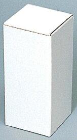 箱 10枚入 組立HEIKOシモジマフリーボックスF-62 ギフトボックス ラッピング箱 収納 梱包資材 段ボール小型 ダンボール フリマ ハンドメイド