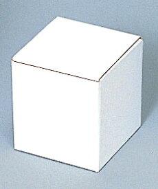 箱組立HEIKOシモジマフリーボックスF-63(10枚入り)ラッピング箱ギフトボックス梱包