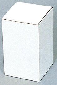 箱 10枚入 組立HEIKOシモジマフリーボックスF-64 ギフトボックス ラッピング箱 収納 梱包資材 段ボール小型 ダンボール フリマ ハンドメイド