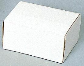 【クーポン配布中】箱 10枚入 組立HEIKOシモジマフリーボックスF-75 ギフトボックス ラッピング箱 収納 梱包資材 段ボール小型 ダンボール フリマ ハンドメイド
