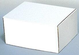 【クーポン配布中】箱 10枚入 組立HEIKOシモジマフリーボックスF-76 ギフトボックス ラッピング箱 収納 梱包資材 段ボール小型 ダンボール フリマ ハンドメイド