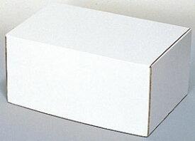 箱 10枚入 組立HEIKOシモジマフリーボックスF-77 ギフトボックス ラッピング箱 収納 梱包資材 段ボール小型 ダンボール フリマ ハンドメイド