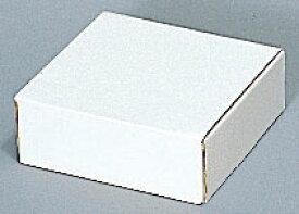 【クーポン配布中】箱 10枚入 組立HEIKOシモジマフリーボックスF-81 ギフトボックス ラッピング箱 収納 梱包資材 段ボール小型 ダンボール フリマ ハンドメイド