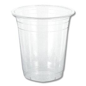 コップ HEIKO シモジマ プラスチックカップ 14オンス 420ml (100個入り)