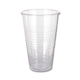 コップ HEIKO シモジマ プラスチックカップ 9オンス 270ml (100個入り)