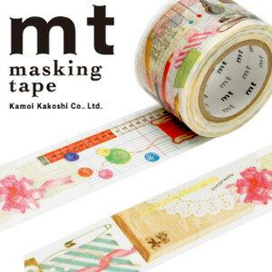 マスキングテープ mt カモ井加工紙 mt ex 1p マテリアル(30mmx10m)MTEX1P84