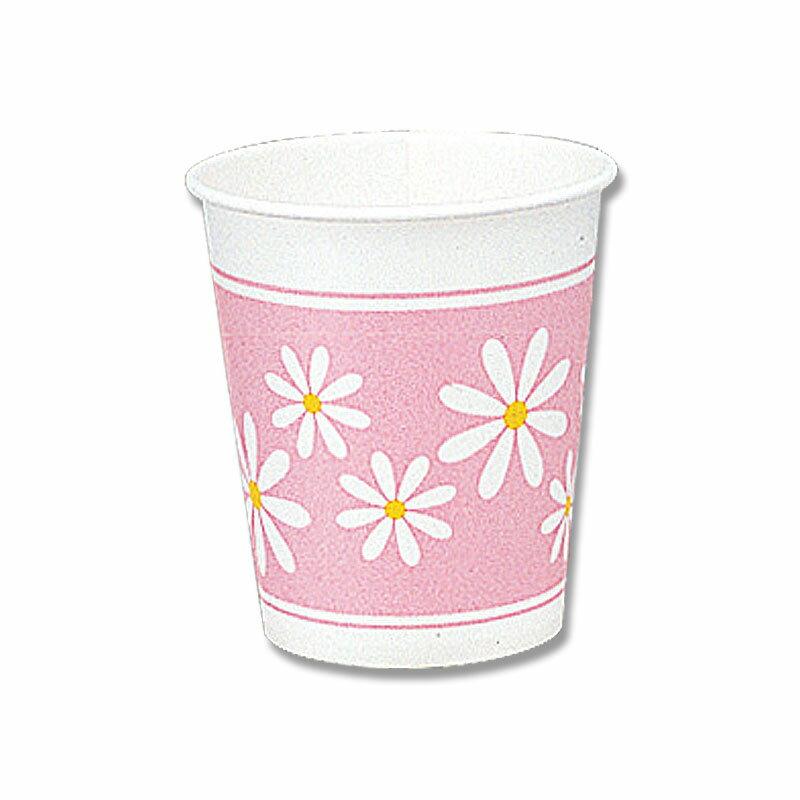 紙コップ HEIKO シモジマ ペーパーカップ7N フレグランスP 100個