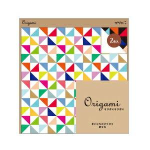 【midori/ミドリ】Origamiオリガミオリガミ