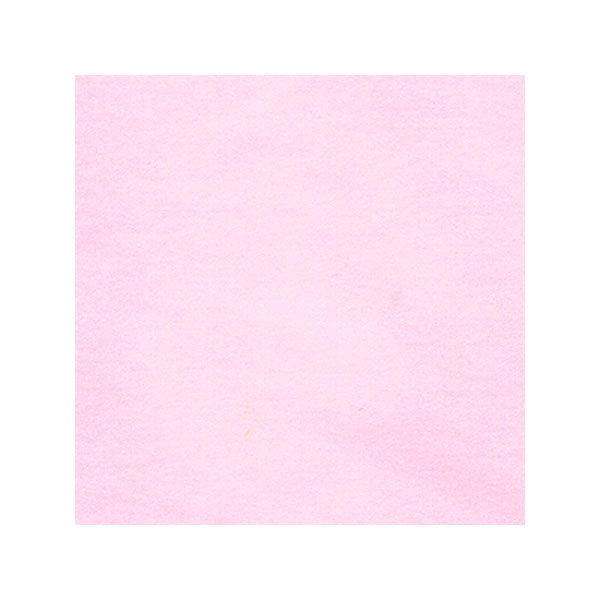 薄葉紙 HEIKO シモジマ お得な業務用!カラー薄葉紙 ピンク(200枚入り)