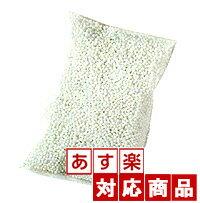 あす楽対応商品 ハマナカ H430-053 ガラスペレット 150g
