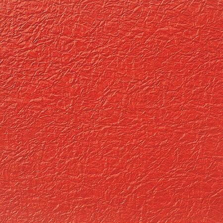包装紙 HEIKO シモジマ 和紙 鳥の子エンボス 40赤 5枚