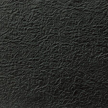包装紙 HEIKO シモジマ 和紙 鳥の子エンボス 56黒 5枚