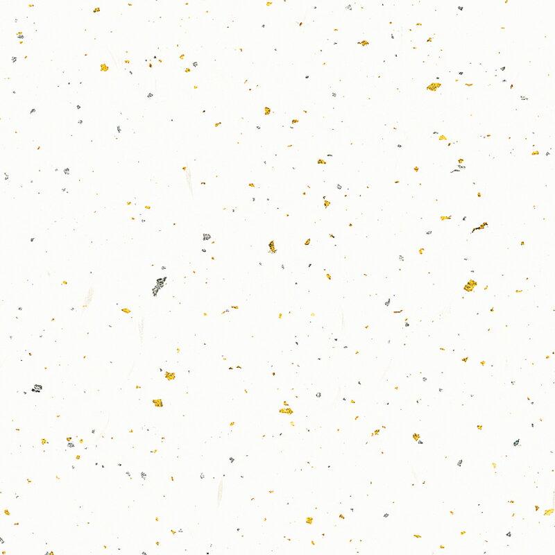 包装紙 HEIKO シモジマ 和紙 大礼 金銀Nナチュラル