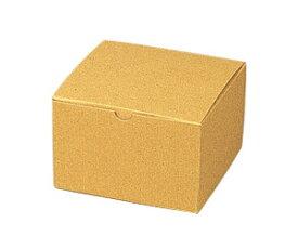 箱HEIKOシモジマナチュラルボックスZ-2(10枚入り)ラッピング箱ギフトボックス梱包