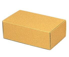 箱 HEIKO シモジマ ナチュラルボックス Z-3(10枚入り)ラッピング箱ギフトボックス梱包