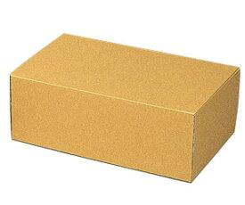 箱HEIKOシモジマナチュラルボックスZ-6(10枚入り)ラッピング箱ギフトボックス梱包