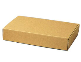 箱HEIKOシモジマナチュラルボックスZ-17(10枚入り)ラッピング箱ギフトボックス梱包