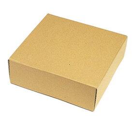 箱HEIKOシモジマナチュラルボックスZ-22(10枚入り)ラッピング箱ギフトボックス梱包