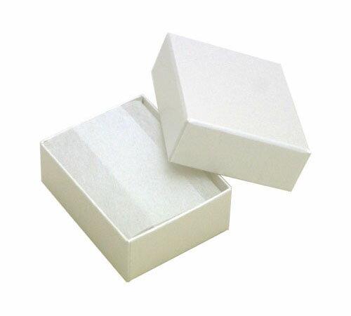 ジュエリーケースアクセサリーケース RE87(紙製) パール フリータイプ