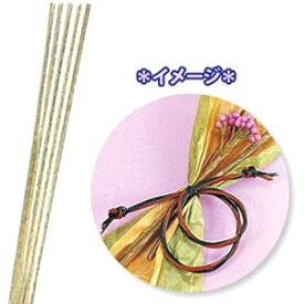 水引 HEIKO シモジマ 特光水引(100本入り) 淡金(ウスキン)