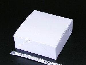 ラッピング 箱 ボックス ラッピング箱 【 サービス箱 和 C A 4号 】 ギフトボックス 箱 お菓子 ラッピング用品 ラッピングボックス ギフトラッピング ギフト ボックス プレゼント 贈り物