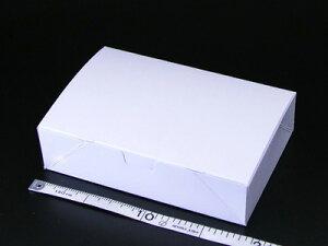 ラッピング 箱 ボックス ラッピング箱 【 サービス箱 和 C A 6号 】 ギフトボックス 箱 お菓子 ラッピング用品 ラッピングボックス ギフトラッピング ギフト ボックス プレゼント 贈り物