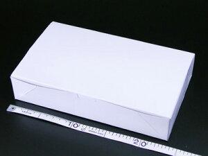 ラッピング 箱 ボックス ラッピング箱 【 サービス箱 和 A  15号 】 ギフトボックス 箱 お菓子 ラッピング用品 ラッピングボックス ギフトラッピング ギフト ボックス プレゼント 贈り物