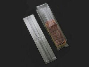 【 規格袋 カステラ1斤用 (90*60*400) 】 ラッピング袋 ラッピング用品 包装 ギフトラッピング ラッピングバッグ お菓子 プレゼント おしゃれ かわいい 業務用
