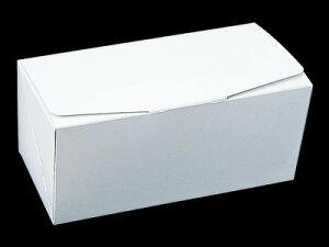 【少量販売】ロールケーキ箱