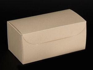 ラッピング 箱 ボックス ラッピング箱 【 リバーシブルケース・トレー付 】 ケーキ用箱 ケーキ ロールケーキ 箱 ケーキBOX ケーキボックス テイクアウト ギフトボックス ラッピング用品
