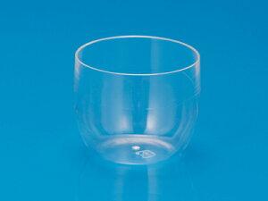 ミニプリカップ
