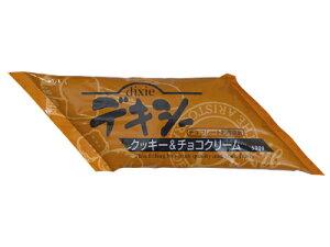 【 クッキー & チョコクリーム スプレッド 500g 】 製菓用チョコレート 大袋 トッピング クッキー チョコ クリーム スプレッド チョコ 菓子 材料 菓子材料 デコレーション パン お菓子 洋菓子