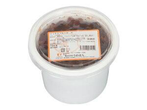 フルーツ ミックス 【 うめはら ミックスフルーツ A 1kg 】 オレンジピール 製菓用 製菓材料 業務用 MIX FRUITS