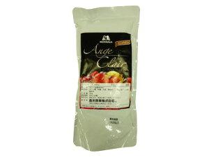 【 森永 アンジュクレール 500g 】 森永商事 デコレーション 菓子材料 業務用