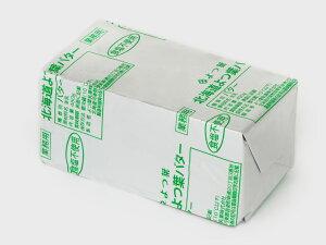 \期間限定★特別価格/無塩 バター 450g《冷凍冷蔵》北海道 よつ葉バター 食塩不使用 450g 無塩バター