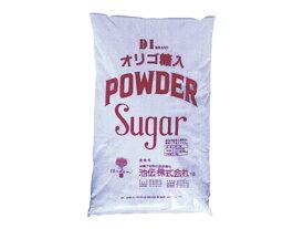 \全品ポイント5倍★10/2 10:00 - 10/11 1:59/ オリゴ糖 入り 粉糖 4kg アイシング アイシングクッキー シュガーパウダー 材料 トッピング パウダー アイシングパウダー