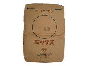 【 ホットケーキミックス 業務用 10kg H−60 】 ホットケーキ ホテル 粉類 ミックス粉 ミックス パンケーキ 型