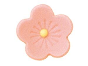 チョコ・桃の香(ピンク)生用 F0-5231▲【夏季クール便】