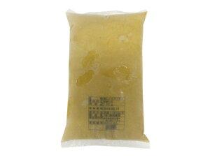 【 さつまいもペースト 安納芋 2.5kg 冷凍 蒸し 】 サツマイモ さつま芋 さつまいも ペースト 製菓材料 業務用