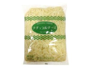\全品ポイント5倍★7/25 23:59迄/【冷蔵】MM ミックスチーズ 1kg