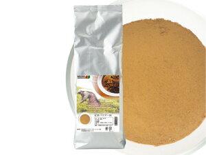●ナリヅカ 紅茶パウダーDK 1kg