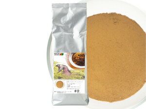 ●ナリヅカ 紅茶パウダーアールグレイ 1kg