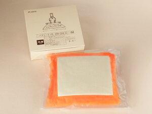 【冷凍】リボン食品 パイシート(角型)PL210×210×3-04 (15枚入)