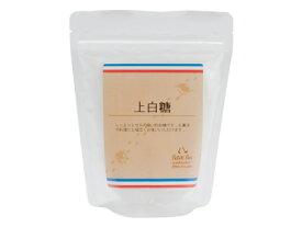 【ネコポス対応 送料無料】上白糖 250g (P)