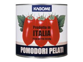 トマト 缶 カゴメ トマト缶は危険なのか カルディは?安い理由は何??安全なものが食べたいなら・・・|現役美容師の気になるコト身になるコト
