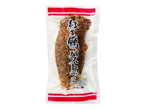 【冷凍】コックフーズ 紅茶鴨パストラミ 1kg(4〜6P)