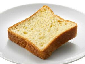 【冷凍】テーブルマーク ミニ食パンデニッシュ 22枚