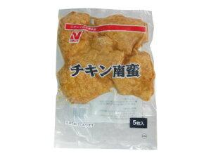 【冷凍】ニチレイ チキン南蛮 (137g×5)